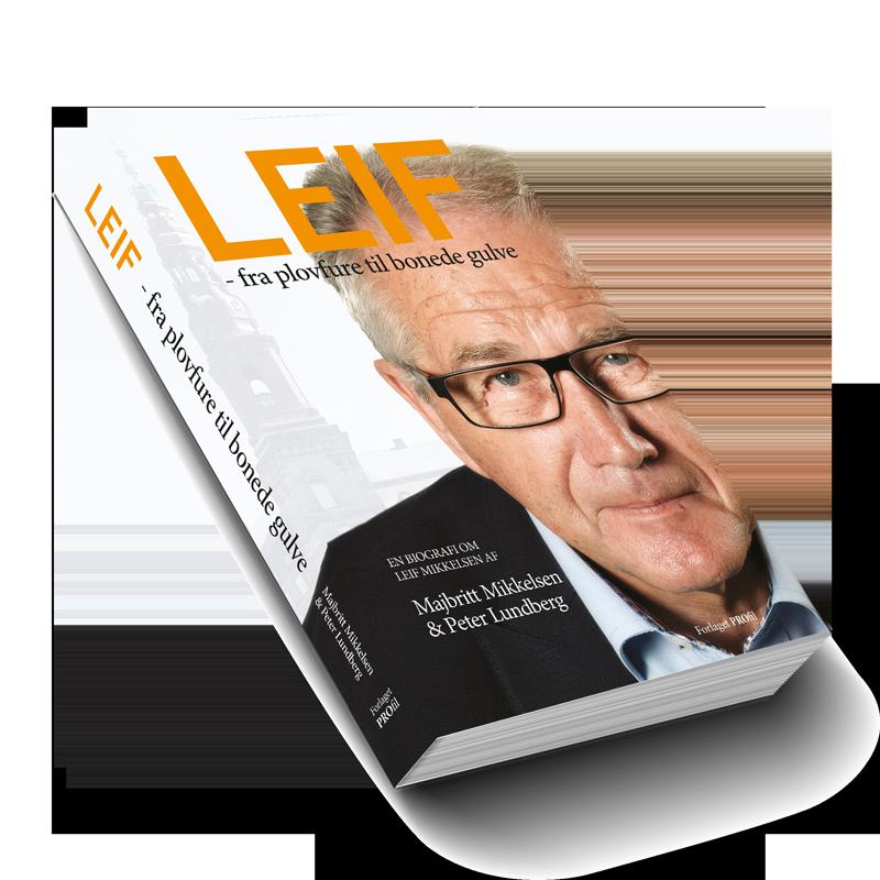 bogen_om_leif
